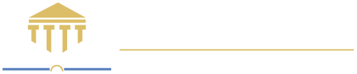 Lawrence D. Tackett logo